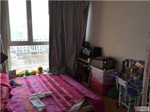 高档公寓出租