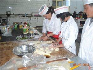 天天乐食品培训中心针对学员自身情况量身定制教学计划
