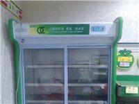 低價出售冰柜、展示柜