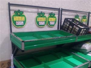 超市�架�O�涞鹊�r出售