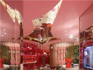 专业承接全国连锁酒店宾馆 主题酒店宾馆 展厅 工厂