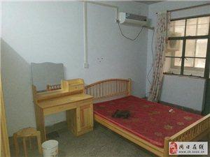 周口市川汇区人民路市中心医院斜对面单间公寓出租