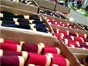 低价批发各种纯手工棉鞋,城内送货