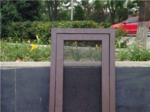宝东铝合金 承接各种铝材,不锈钢的制作安装