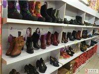 超市鞋柜出让,无转让费,也可只转货