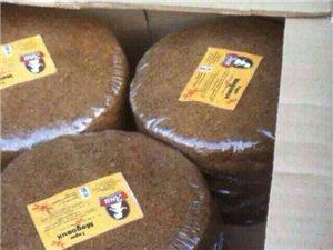 俄罗斯食品批发-保证一手供货商