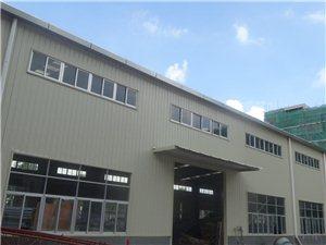 江門給力體育器材批發生產廠家