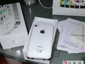 苹果4s买了不吃亏