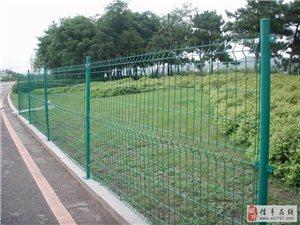 赣州护栏 围栏 铁丝网 建筑用网批发订做
