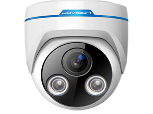 安防監控安裝與維修、安裝調試服務。