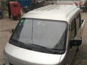 2014年长安商用长安星卡车型25000元转让(涉县网)