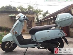 南京大牌光阳like180