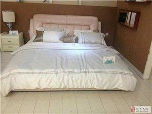 【依麗蘭】品牌家具