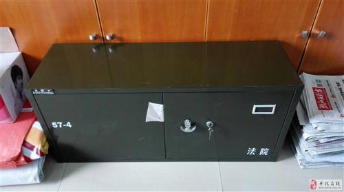 現有鐵皮柜一批,適合放文件檔案,便宜出售