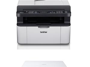 電腦、打印機及耗材的銷售和維修