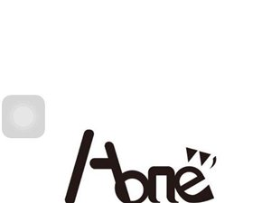 AONE舞蹈培训