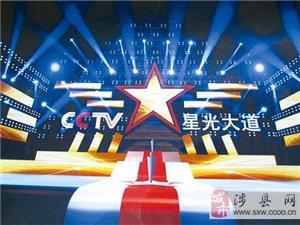 中央电祋台看节目