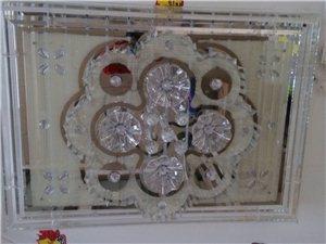 百元装饰为你提供各种灯具、木门、套装门、推拉门、