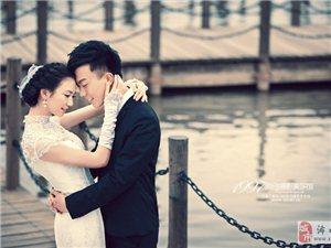 黄冈1997原创摄影分享2015最美婚纱照风格流行