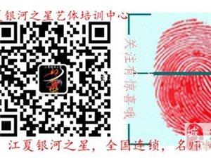 武漢江夏企業公司年會、元旦活動舞蹈編排培訓