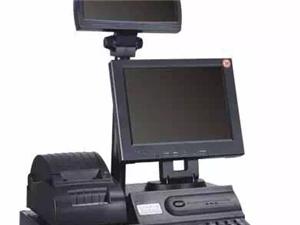 專業電腦維修、打印機維修、加粉、無線網絡覆蓋、安防