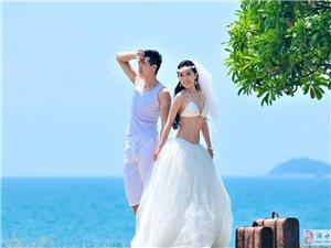 黄冈1997原创摄影分享拍摄搞怪婚纱照必备造型