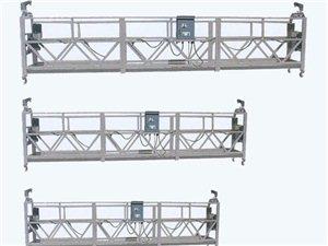 衡水电动吊篮租赁、衡水电动吊篮厂家