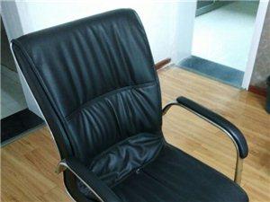 出售��X�k公椅子���