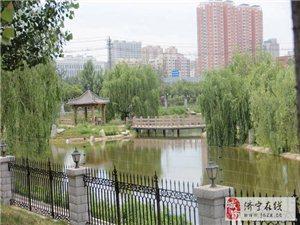 圣德滨湖花园精装别墅5室2厅2卫210㎡送4