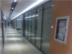 小龙湾地铁站零对接251平米精装出租