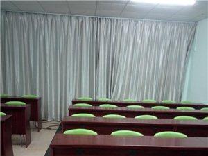 南康明宇教育Excel初級培訓班技能提升