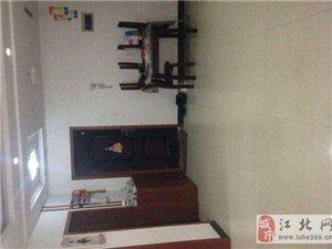 (出售) 六合横梁怡园 3室1厅1卫 112平米