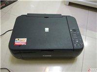 佳能打印机出售