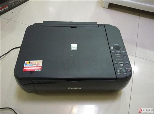 佳能打印機出售