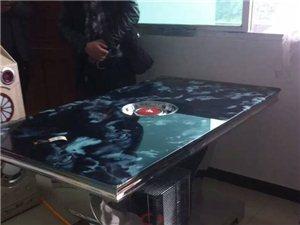 专用沼气取暖桌出售了,保证价格优质还有更多家具哦