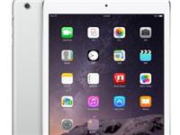 苹果iPadmini2(32G/WiFi版)