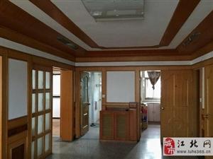 (出售) 王家田菜场旁春和巷小区 2室2厅1卫1 厨