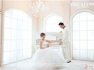 挑选影楼和套餐注意问题——黄冈1997婚纱摄影
