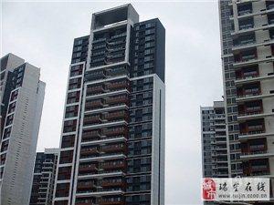 澳门太阳城网站市中航城精品复式公寓写字楼100平米3000/月急租