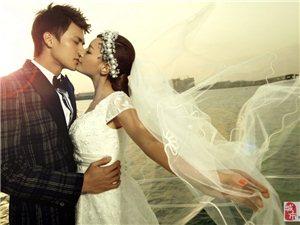 外景婚纱照拍摄注意事项——黄冈1997婚纱摄影