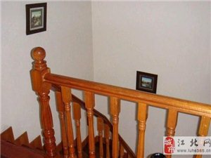 (出售) 红山阳光嘉园 5室3厅3卫 187平米