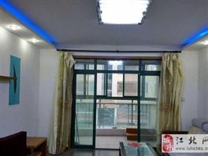 (出售) 江宁岔路口天地新城天心 2室2厅1卫 88平米