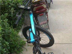 出售9.99新智能自行车。