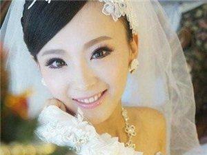 新娘跟妆、早妆