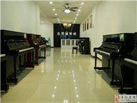 雅马哈钢琴、英昌钢琴、珠江钢琴。钢琴惠利客户