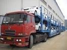 广州运车到拉萨价格,广州专业托运小轿车的公司