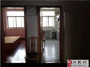 东俊华府对面 3室1厅1整套出租卫