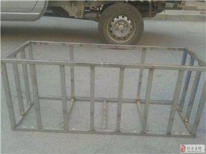 【安装防护栏】需要的联系
