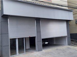 店铺出租,20元每平米,总共70平米