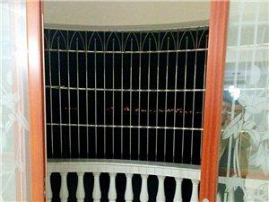 威尼斯人网址驷马桥 3室2厅2卫 132平米